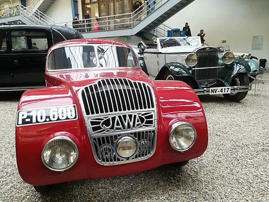 narodni-technicke-muzeum_automobil Jawa 750.png