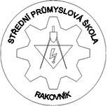 logo SPSEK.jpg